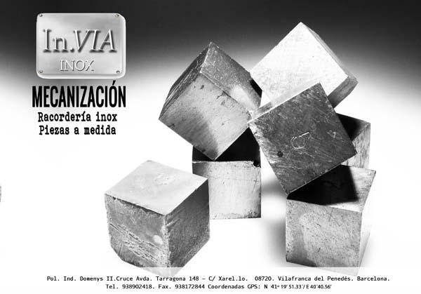 mecanizacion2
