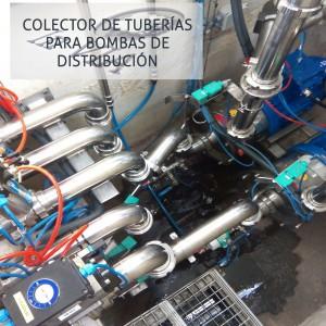 colector-tuberias-fabricacion-invia