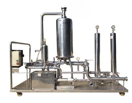 bancada-filtracion-filtro-campana-cerrada-microfiltracion