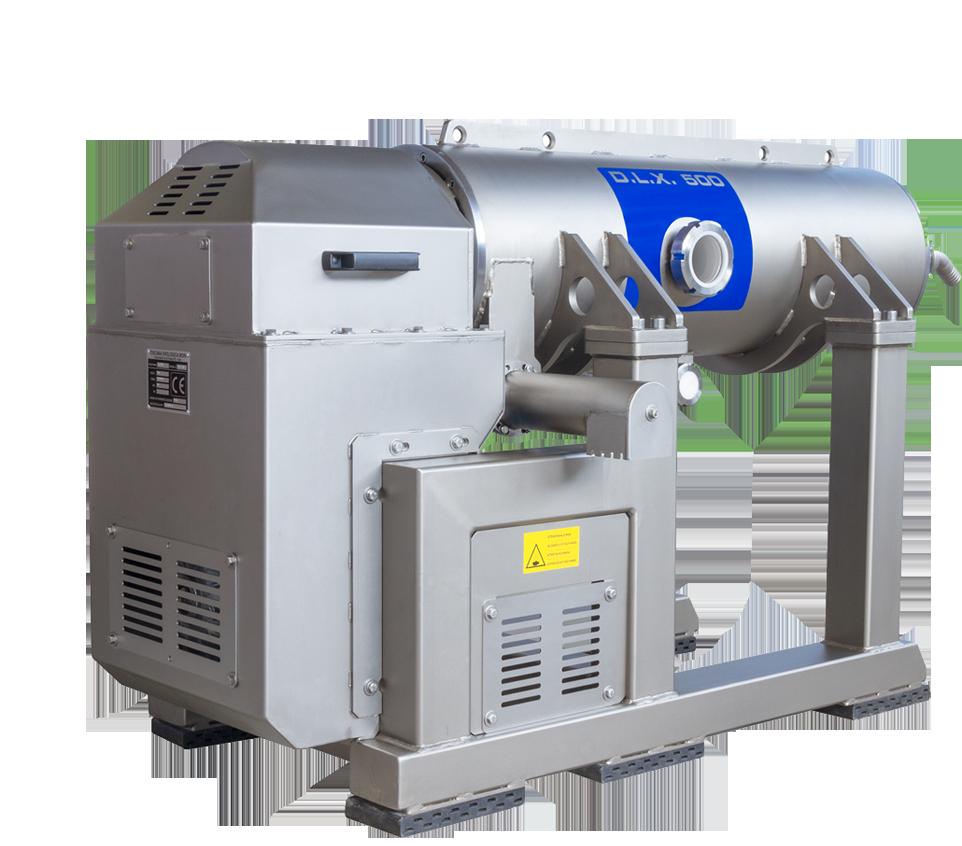 centrifugadora-pasta-aceituna