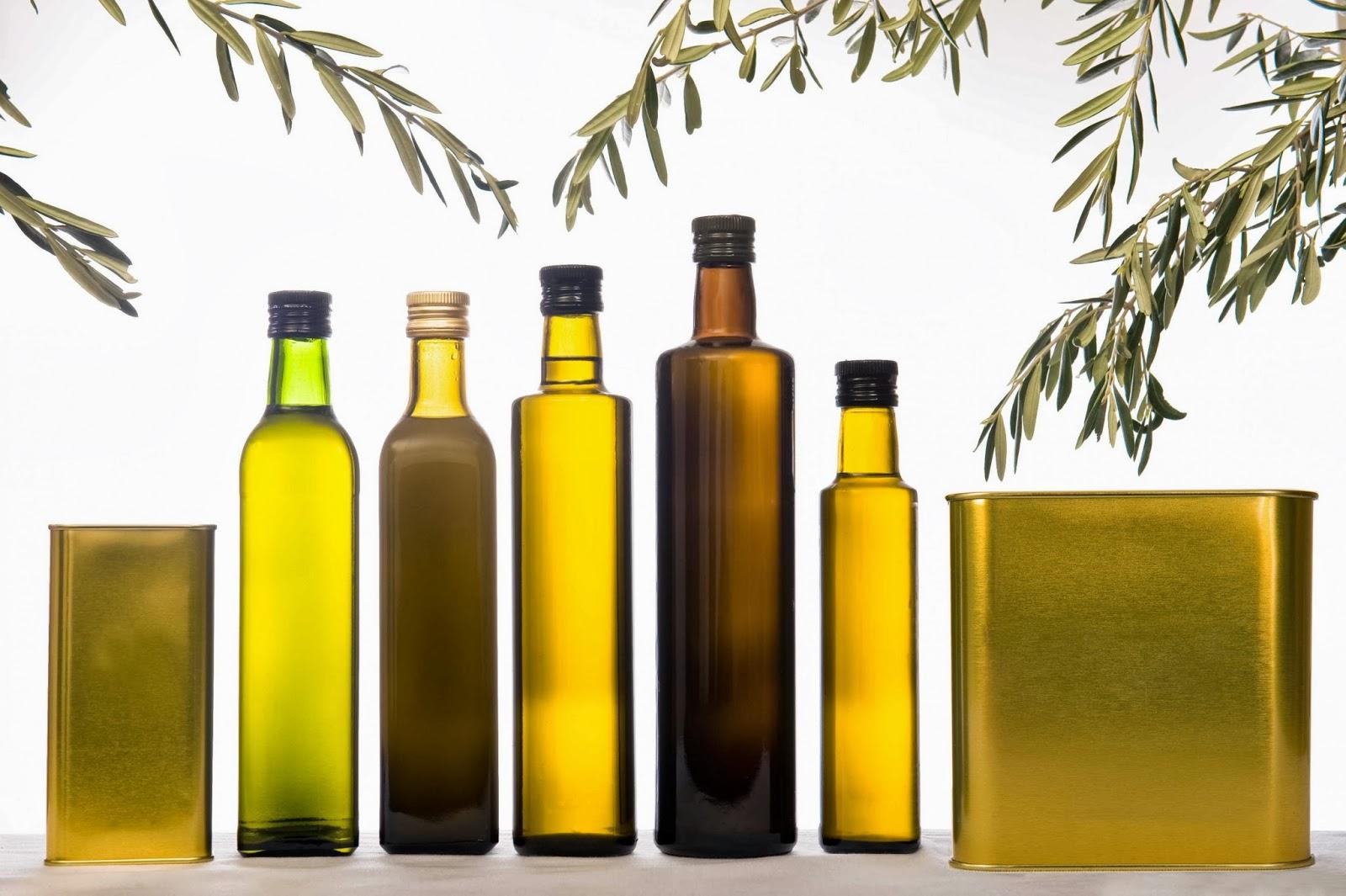 embotellar-aceite-oliva-virgen-extra