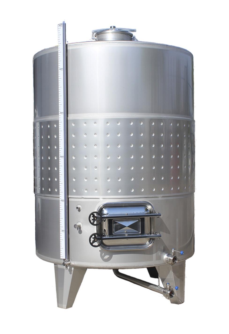 grandes-depositos-vinificacion-fermentacion-acero-inoxidable