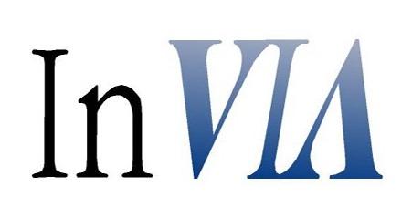 logo-invia_2
